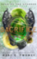 Sacrifice Ebook Cover low res.jpg