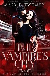 VampireBook1.jpg
