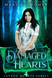 DamagedHeartsFinal.jpg