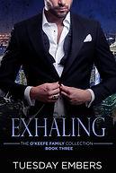 Exhaling_CVR_XSML.jpg