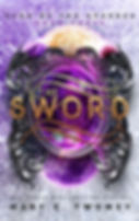 The Sword ebook cover low res.jpg