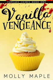 Vanilla Vengeance Ebook Cover Emcat.jpg