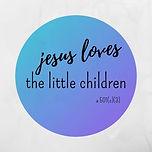 the little children.jpg