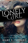 13 - Lonely Girl - low res.jpg