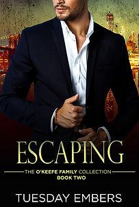 Escaping_CVR_XSML.jpg