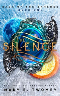 The Silence ebook cover low res.jpg