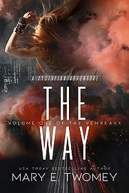 1 - the way e-cover low res.jpg