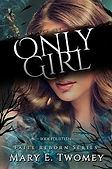 14 - Only Girl - low res.jpg