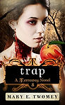 Trap by Mary E. Twomey