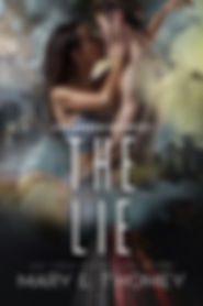 3 - the lie e-cover low res.jpg