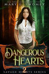 2 - Dangerous Hearts Ebook Cover.jpg