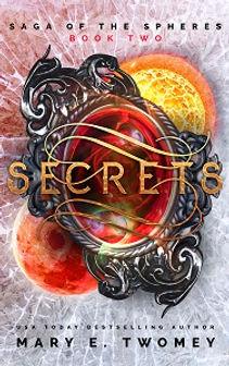Secrets Ebook Cover low res.jpg