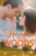 Heart of the Woods - low res.jpg