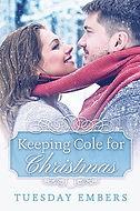 keepingcolechristmas-embers-ebook - low