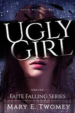 1 - Ugly Girl - low res.jpg