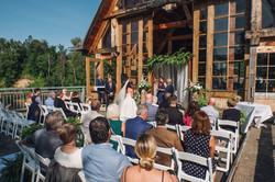 Photographe-mariages-weddings