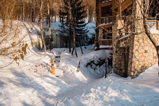 Photographe-Airbnb-©natlapointe-32.jpg