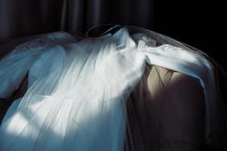 Photographe-mariage-mont-tremblant
