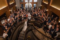 Photographe-mariage-mont-tremblant-47