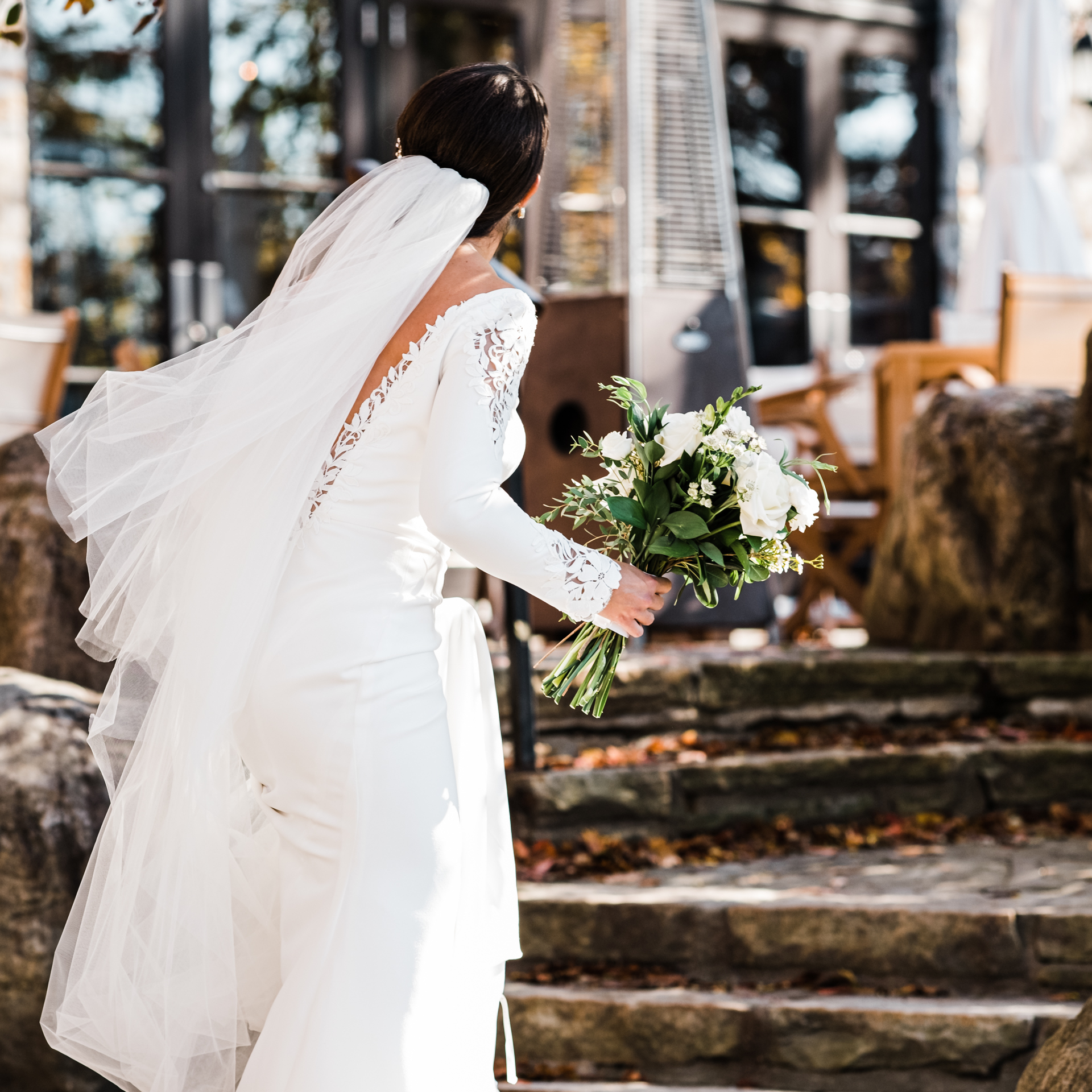 Photographe-mariage-mont-tremblant-18