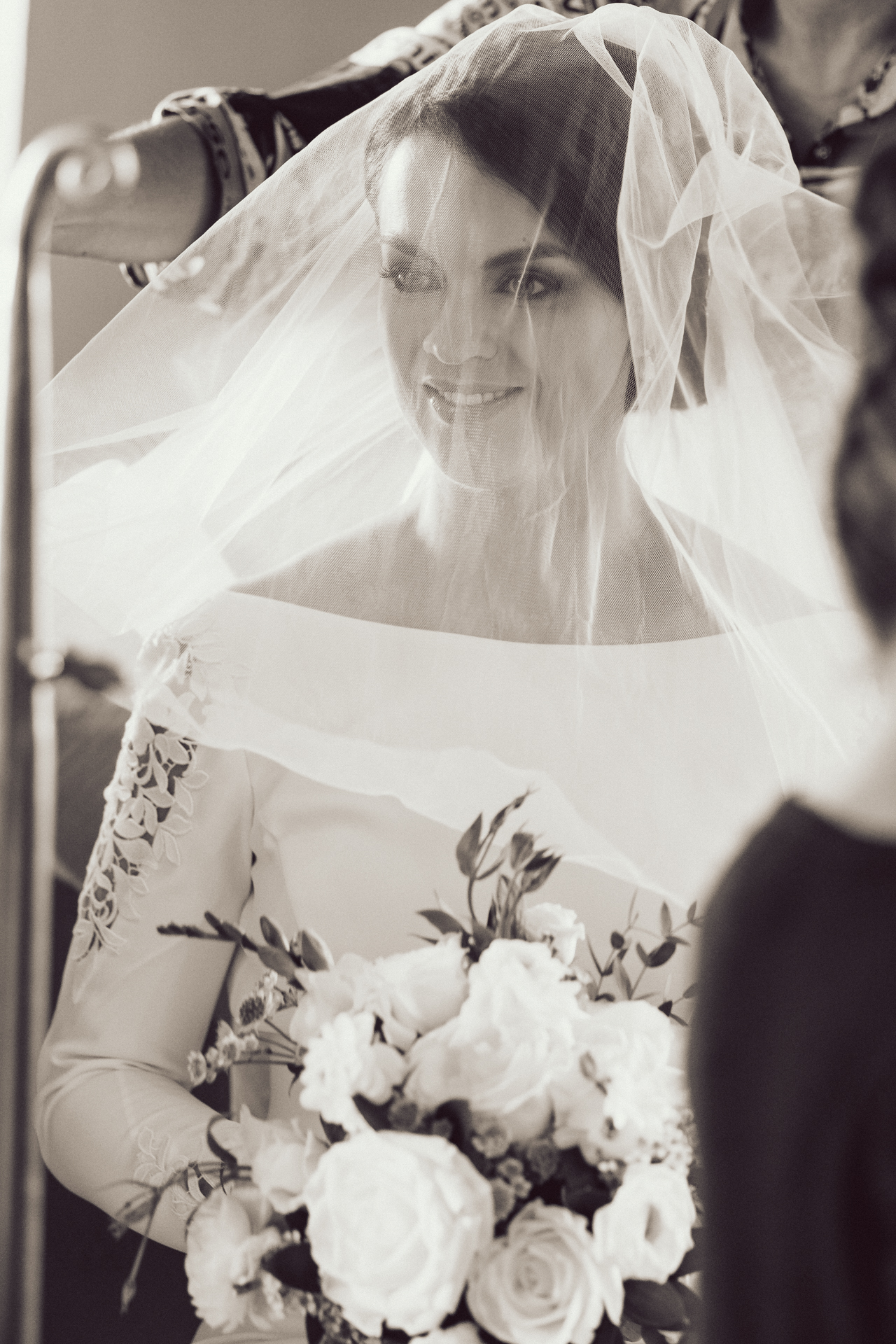 Photographe-mariage-mont-tremblant-16