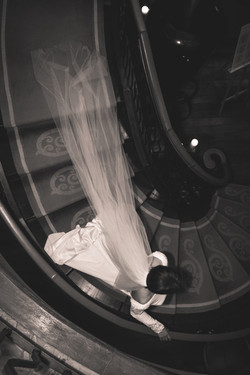 Photographe-mariage-mont-tremblant-50
