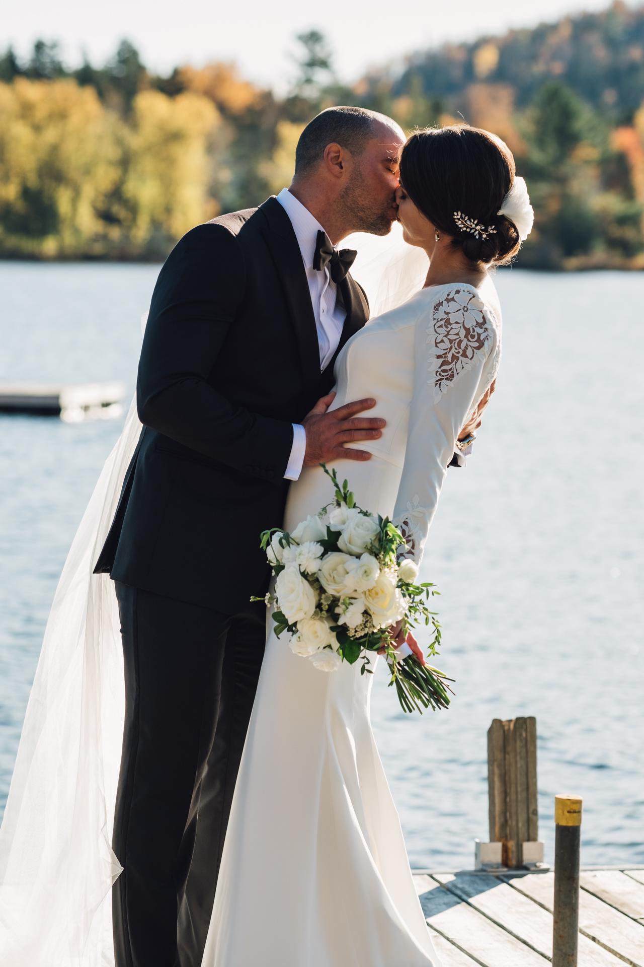 Photographe-mariage-mont-tremblant-31