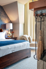 Hotel-Quintessence-Mont-Tremblant-©natl