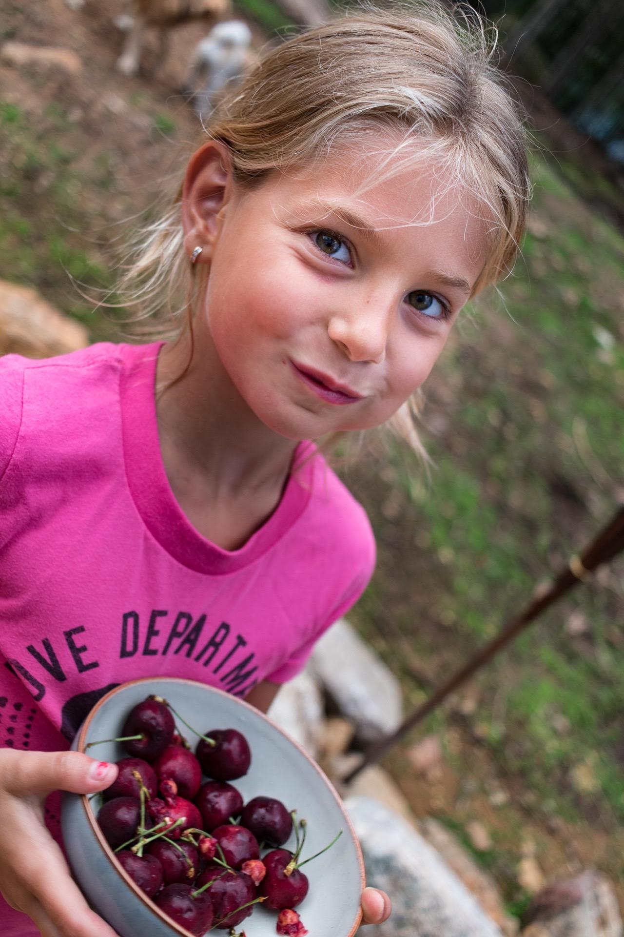 Photographe familles et enfants