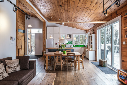 Photographe-Airbnb-©natlapointe-21.jpg