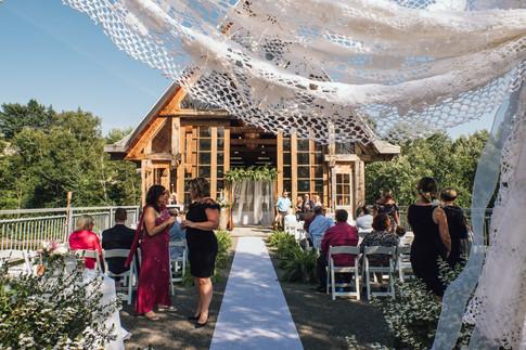 Mariages-weddings-Pont-Couvert-©natlapo