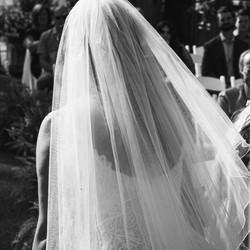 Photographe-mariages-weddings-©natlapoi