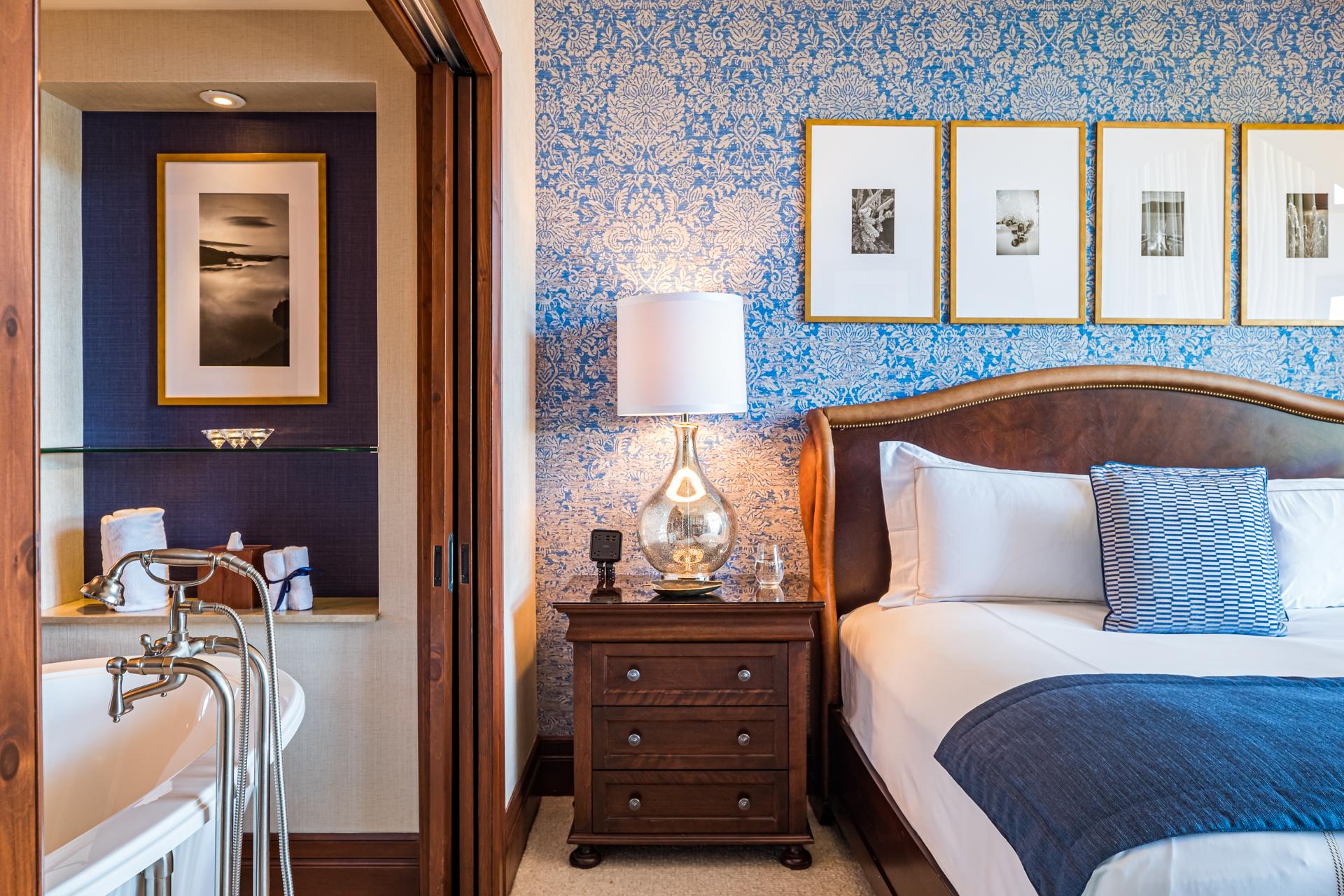 Hotel-Quintessence-Mont-Tremblant