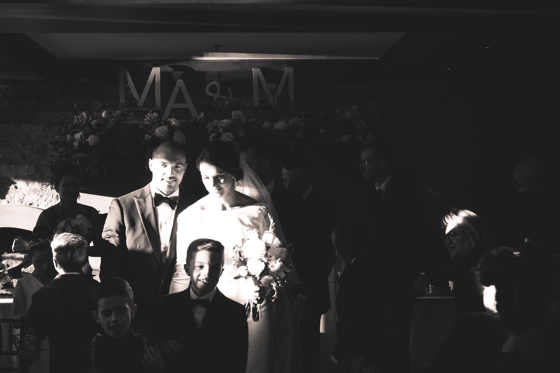 Photographe-mariage-mont-tremblant-42