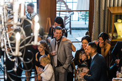 Photographe-mariage-mont-tremblant-46