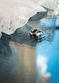 Photographe-mariage-mont-tremblant-5