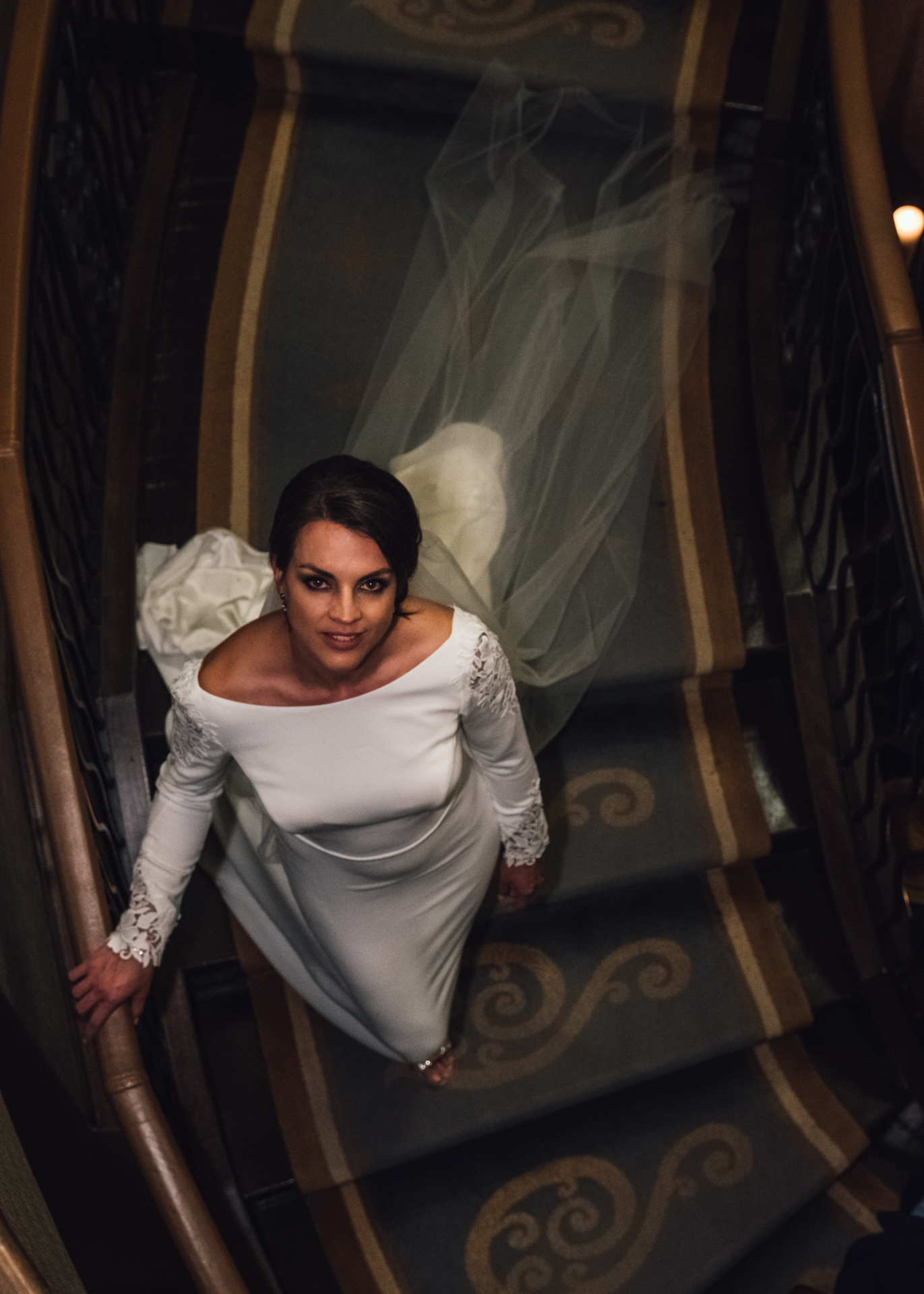 Photographe-mariage-mont-tremblant-49