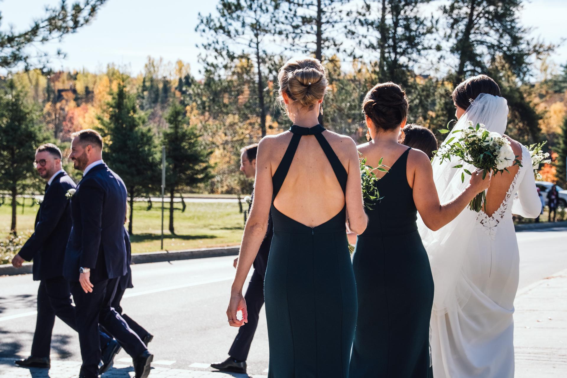Photographe-mariage-mont-tremblant-25