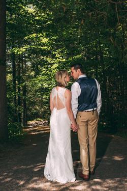 Photographe-mariage-pont-couvert-aubry-a