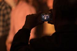 Photographe événementiel