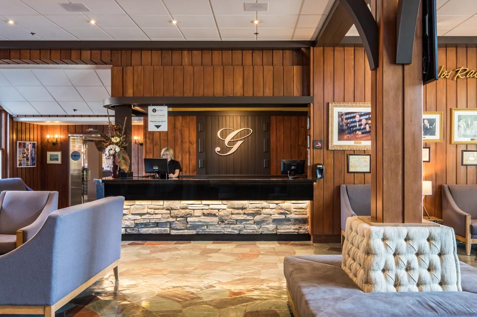 Hotel-Mont-Gabriel-©natlapointe-hr-23.jp