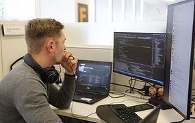 software-engineer.jpg