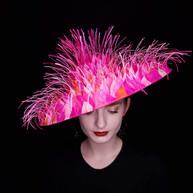 Pink Arora