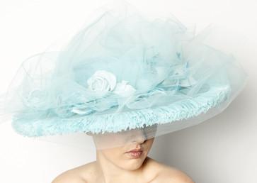 Cordoba Turquoise