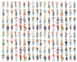 LOGO DIMA - copie_edited.jpg