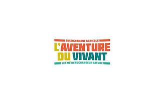 191128_Aventure_Du_Vivant_edited_edited.jpg