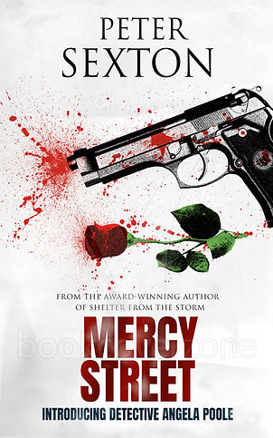 MercyCoverFinal.jpg