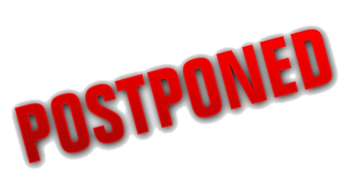 203-2035269_postponed-png-page-transpare
