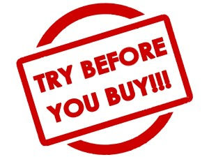 Try-Before-You-Buy-e1364808123581.jpg
