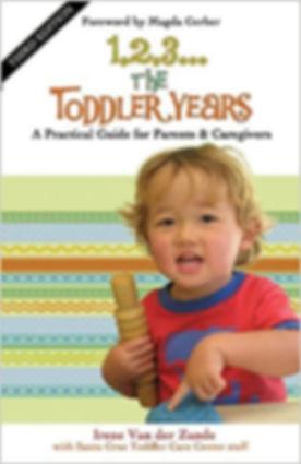123 Toddler Years.jpg